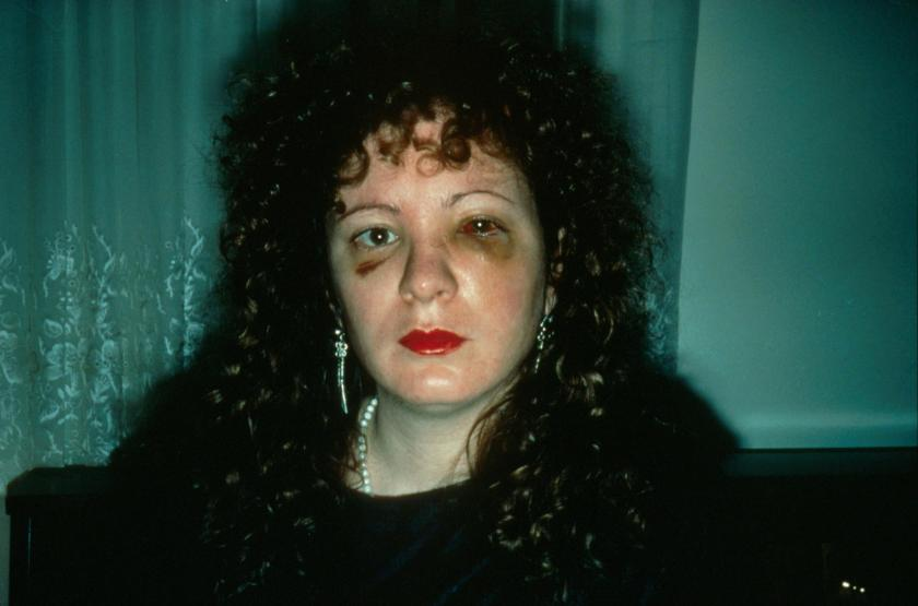 Nan_goldin-Custom-4