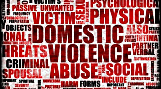 domestic-violence-400x258ii