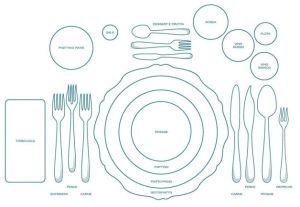 Apparecchiate-la-tavola-formale-idee-per-natale-e-per-capodanno