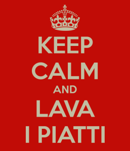 keep-calm-and-lava-i-piatti-2