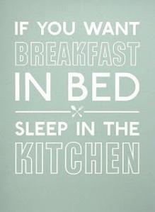 colazione+a+letto
