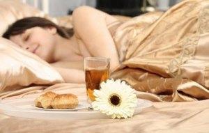 organizzare-la-colazione-a-letto