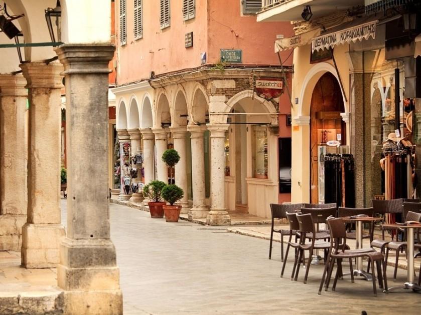 medium_corfu-city-tour_1462976925