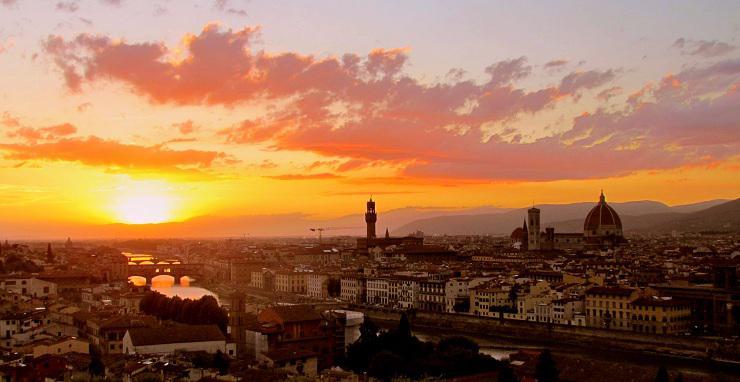 Firenze-tramonto-WRT-Blog-2