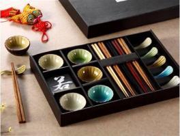 japanese-ceramic-sushi-serving-set-for-5