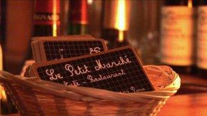 restaurant-paris-le-petit-marche-206_1