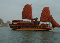 b76d03f6d92389552c571d04e9183489--sailing-ships-dragons