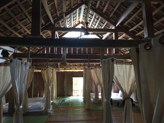 dormire-in-una-casa-tradiziona