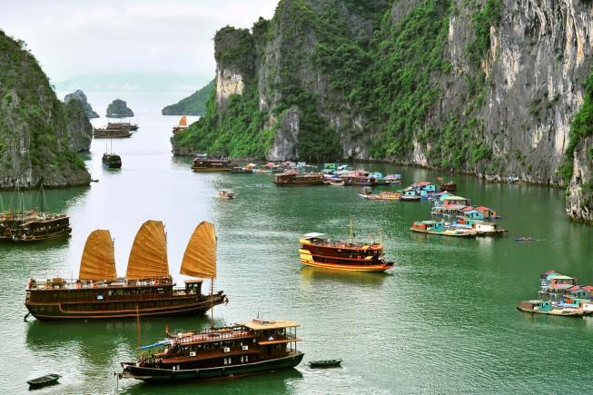 vietnam-653x435